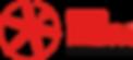 logo progetto libellula png