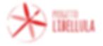 Progetto Libellula Logo.png
