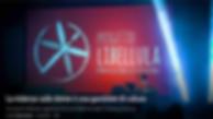 Progetto Libellula.png