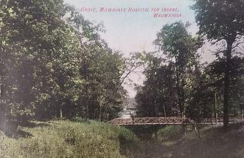 1907 Postcard - Ravine Facing North.jpg