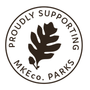 County Parks Logo.png