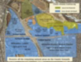 2017 Quadrant map CGC.jpg