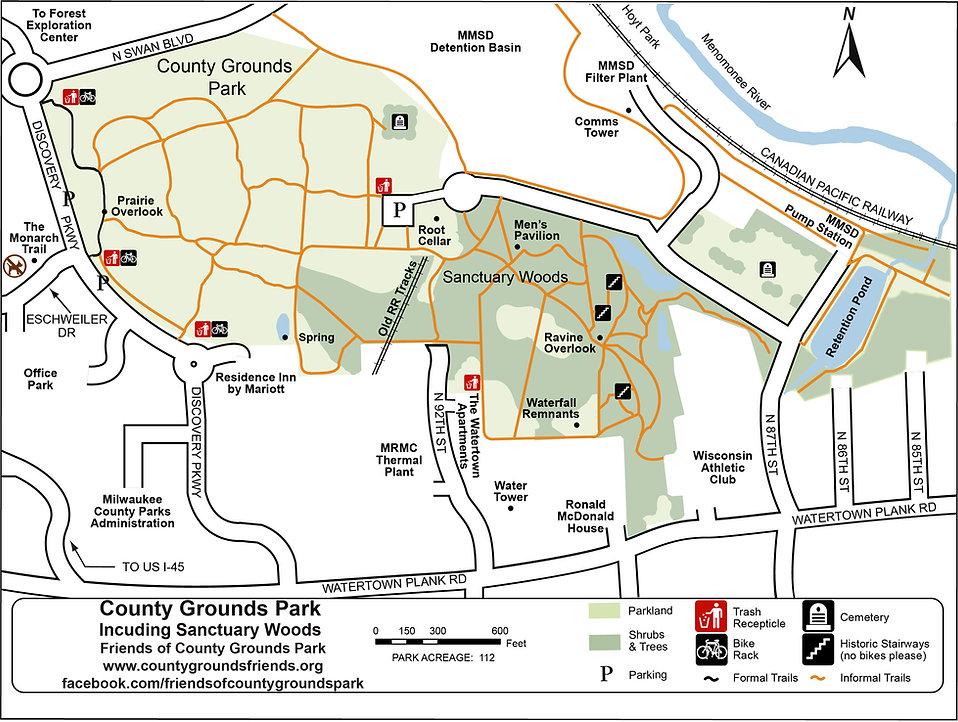 CountyGroundsPark 3-30-21a.jpg