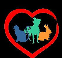 Project PetSnip logo