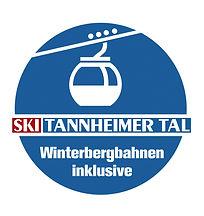 winterbergbahnen-logo.jpg