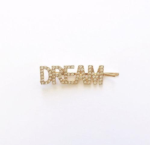 Dream Hair Pin