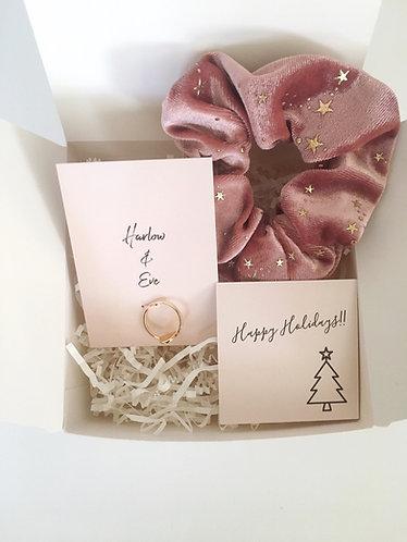 Libra Gift Set