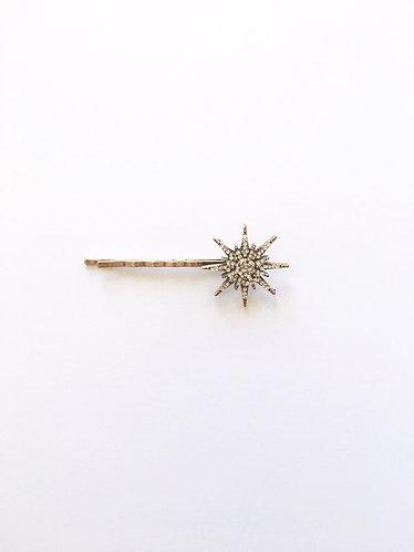 Celestial Hair Pin
