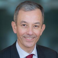 David CAPITANT
