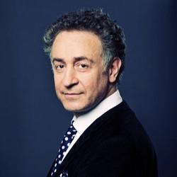 Philippe COEN