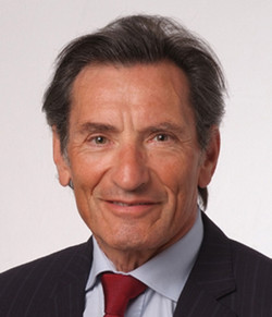 Pierre CHARRETON