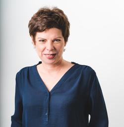 Anne-Laure PAULET