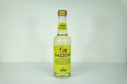 Gazzosa 0,275 l