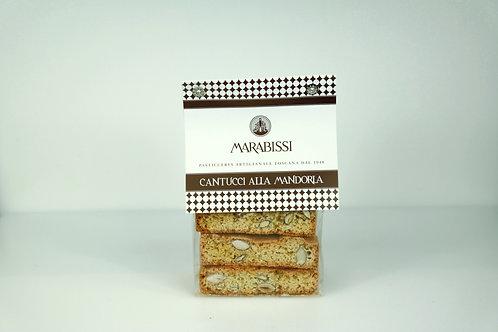 Mandel-Cantucci 200g