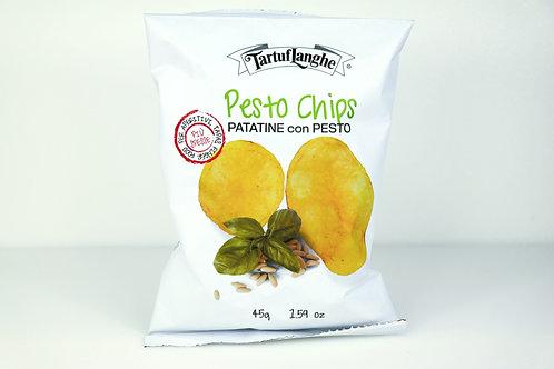 Pestochips 45 g