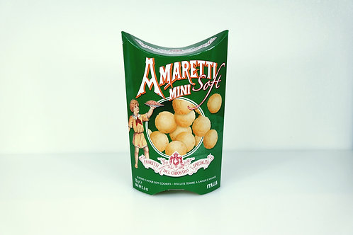 Amaretti Soft
