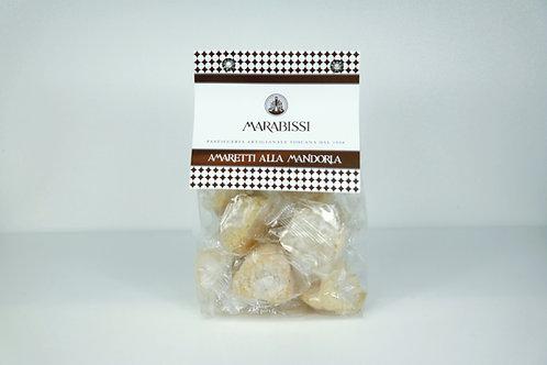 Mandel-Amaretti 220g