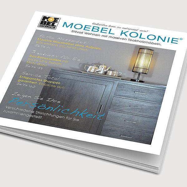 Mappe MK Katalog T.jpg