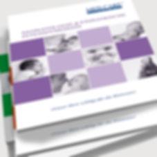 Mappe MCV Broschueren A4.jpg