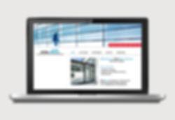 Mappe FL Website.jpg