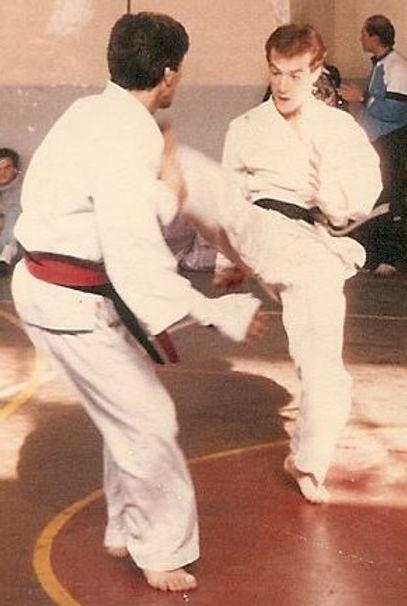 mio karate (2).jpg