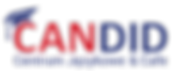 candid-logo-bez-tła_duże-RGB.png