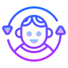 icons8-influenciadores.png