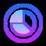 icons8-projetoscustomizados.png