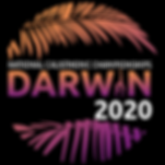 Darwin 2020 Nationals.png