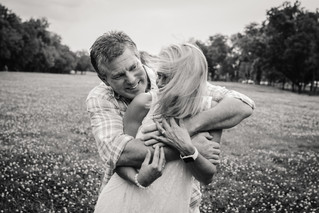 Maxey + White // Family Session