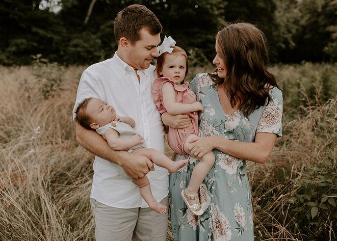 Grissom Family Session_0022.jpg