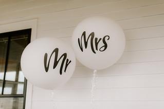 White | Wedding