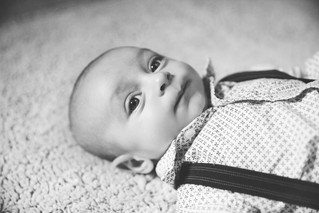Anderson Basile | 3 months
