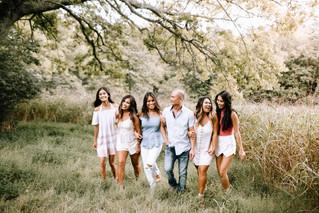 Phan Family | Lifestyle Session