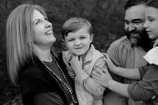 Smith | Family Session