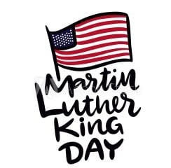No Classes on Sunday 1/17/21 and Monday 1/18/21 in observance of Martin Luther King!