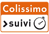 Logo-Colissimo-Suivi-2-300x206.png