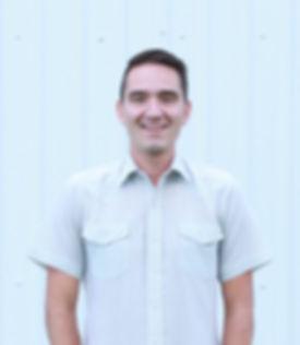 Josh Carmody from clearlycarmody.com