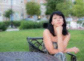 Natural detox, авторская программа Валентины Логиновой, очищение организма, здоровое похудение