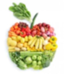 Курс Natural detox включает себя специальное меню на каждый день, рекомендации, практики для улучшения пищеварения
