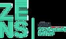 logotipo-2c-200px.png