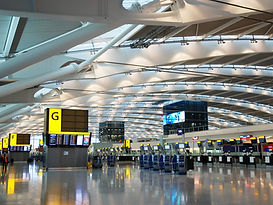 Heathrow_Airport_03_Pascall_Watson_4_3_9
