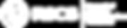 RICS-Logo-white.png