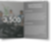 smartmockups_k67wc7p3.png