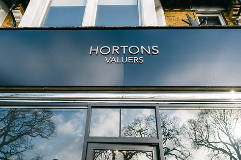 Hortons-7.jpg