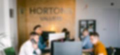 Hortons-13_edited.jpg