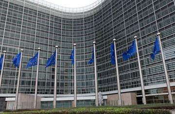 UE amenaza al régimen de Maduro con nuevas sanciones de no llegarse a un acuerdo efectivo en Barbado