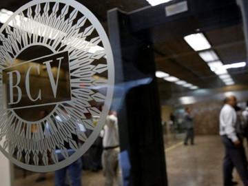 El Banco Central de Venezuela tiene nueva comitiva nombrada por la Asamblea Nacional