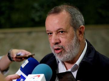 Defensor del Pueblo español pide protección para venezolanos en España