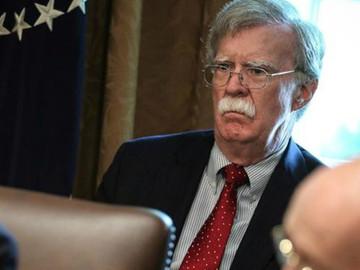 EEUU pedirá a Rusia que relaje su apoyo a Venezuela, Cuba y Nicaragua